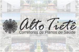 Planos de Saúde Alto Tietê: Mogi das Cruzes, Suzano, Arujá, Itaquaquecetuba