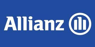 Allianz Saúde Plano de Saúde Emresarial