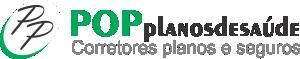 Planos de Saúde SP